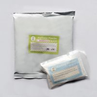 Alginate Powder + Casting Powder