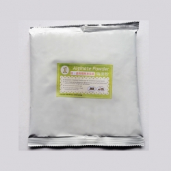 Alginate Powder